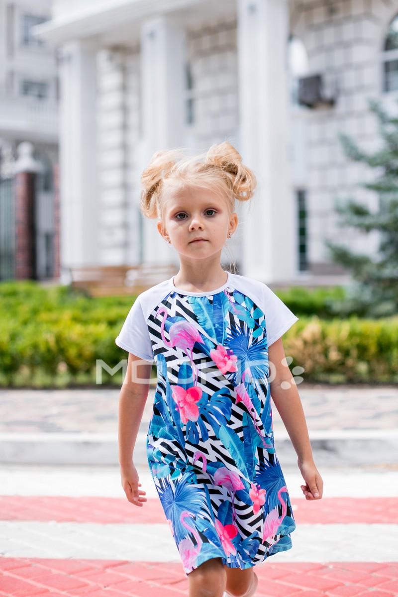 https://modkid.com.ua/images/stories/virtuemart/product/052A1282.jpg
