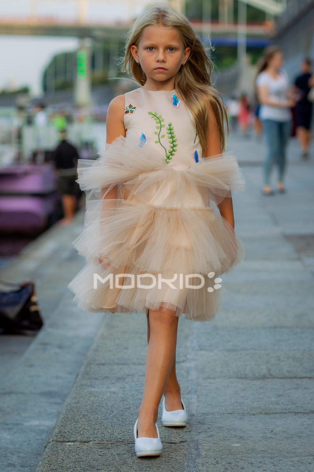 https://modkid.com.ua/images/stories/virtuemart/product/AA2C2089.jpg