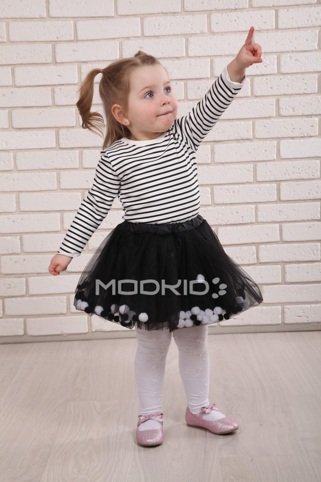 https://modkid.com.ua/images/stories/virtuemart/product/IMG_04501.jpg