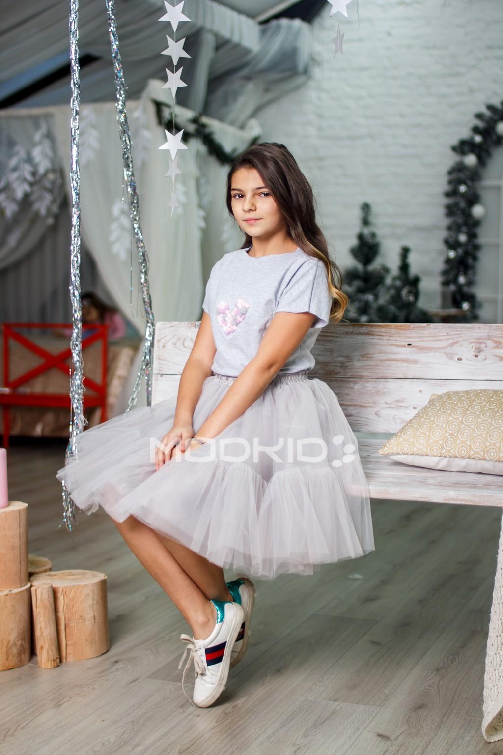 https://modkid.com.ua/images/stories/virtuemart/product/IMG_0677.jpg