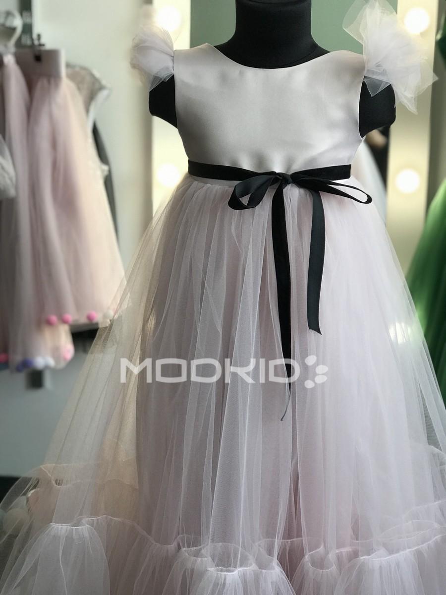 https://modkid.com.ua/images/stories/virtuemart/product/IMG_8809.jpg