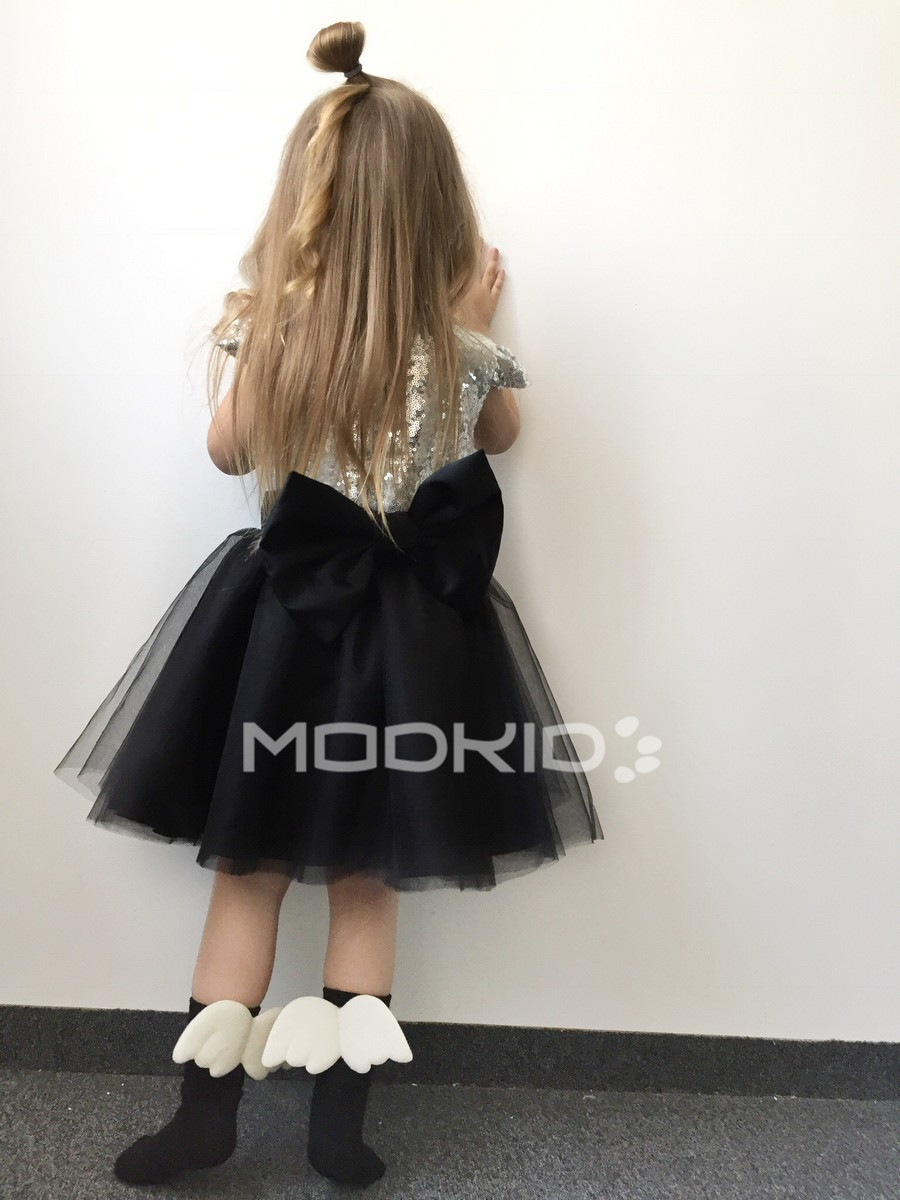 https://modkid.com.ua/images/stories/virtuemart/product/image_6483441.jpg